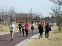 ちっごマラソン大会